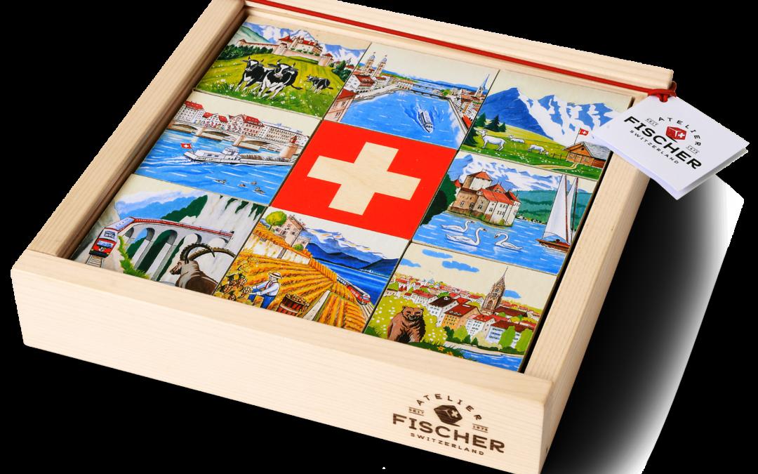 Memo Switzerland gross